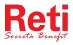 Reti Societa Benefit_red
